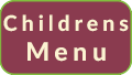 childrens menu button