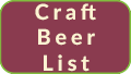 craft beer selection button